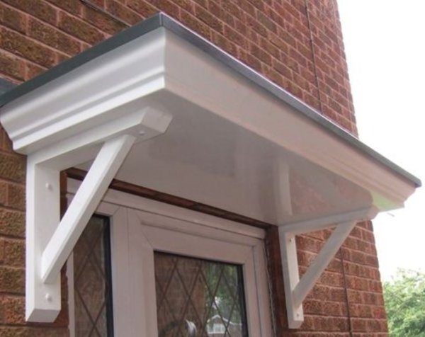 Door Canopies Tamworth